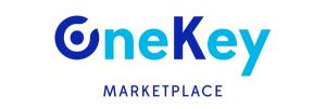One Key marketplace